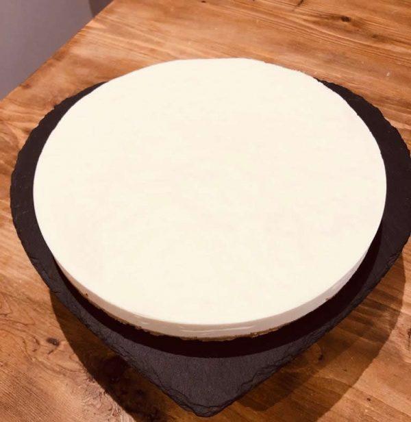new york cheese cake sq
