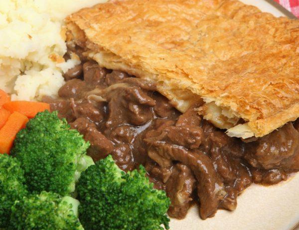 steak-pie